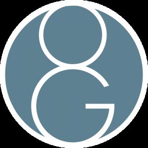 logo-home-bg