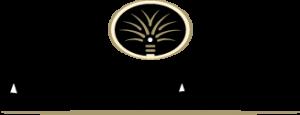 aventura-mall-logo