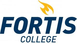 Fortis-College-NoTagline