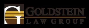 GLG-Logosheet_03