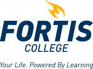 Fortis-College-Tagline
