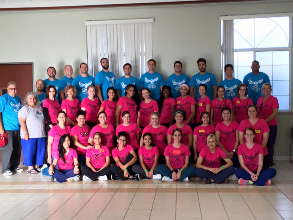 Fortis Students Return from Mexico Dental Mission – Top PR Firm Florida