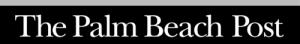 Palm-beach_post_logo