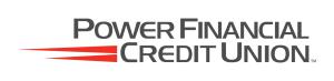 PowerFi-Logo-RGB