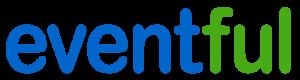 Eventful_logo