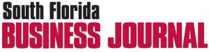 South-FL-Business-Journal