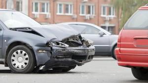 car-accident-750xx1000-563-0-51
