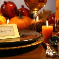 diplomat-resort-spa-hollywoods-thanksgiving-buffe-95