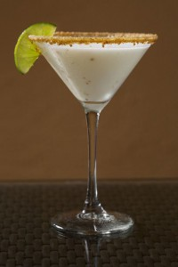 1.12_village_tavern_key_lime_martini