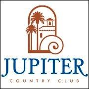 Jupiter_Country_Club_Logo