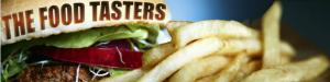 Food Tasters