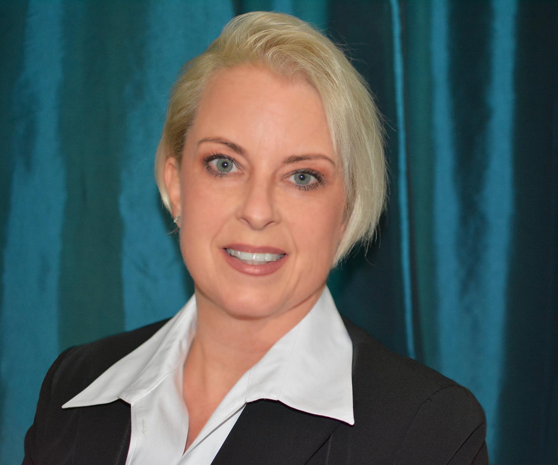 Fortis Institute Pensacola Dean Of Nursing Appointed Regional Dean