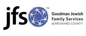 Goodman JFS of Broward (PRNewsFoto/Goodman JFS of Broward)