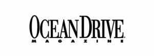 ocean-drive-magazine1