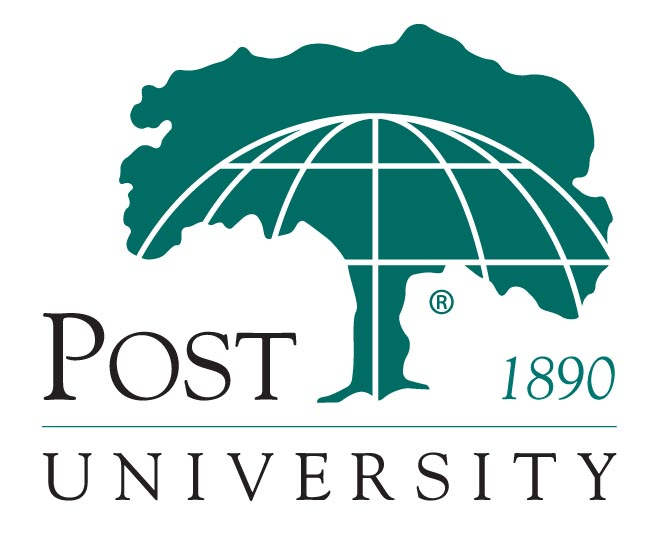 Post University Named To Victory Medias 2017 Military Spouse