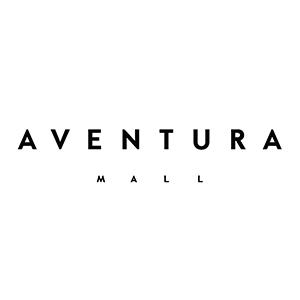 AventuraMall_logotype