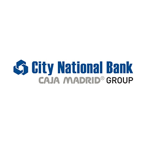 City National Bank