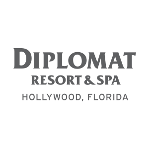 Diplomat Resort & Spa