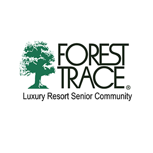 Forest Trace