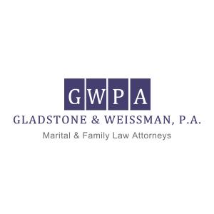 Gladstone & Weissman, P.A