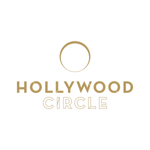 Hollywood Circle
