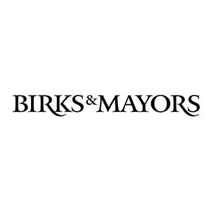 Birks & Mayors