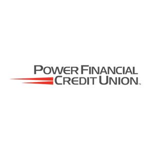 Power Financial