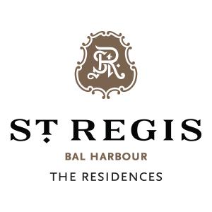 St. Regis Bal Harbour Residences