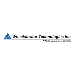 Wheelabrator Technologies, Inc.
