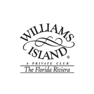 Williams Island