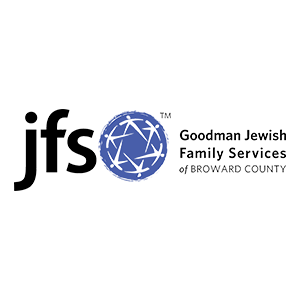 jfs Goodman Jewish Family Services