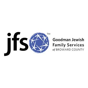 jfs Goodman Jewish Family Services