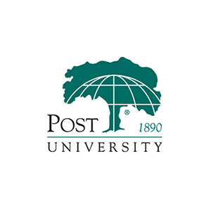 post_logo_lg V2