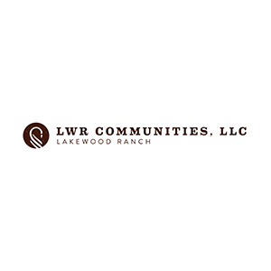 LWR_COMMUNITIES_LLC_LOGO_MAIN_4C-HI-RES.jpg