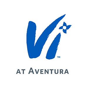 Vi_Aventura_vertical_color.jpg