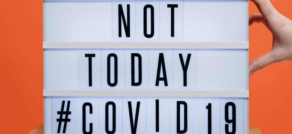not-today-covid19-sign-on-wooden-stool-3952231